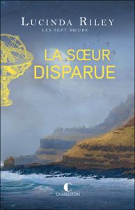 La Sœur disparue - Lucinda Riley pdf download