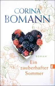 Ein zauberhafter Sommer - Corina Bomann pdf download