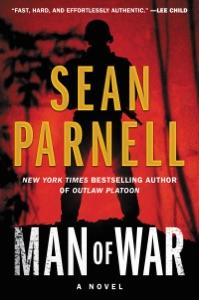 Man of War - Sean Parnell pdf download