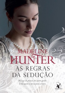 As regras da sedução - Madeline Hunter pdf download