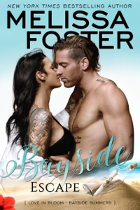 Bayside Escape - Melissa Foster pdf download