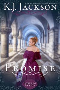 Promise - K.J. Jackson pdf download