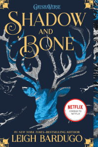 Shadow and Bone - Leigh Bardugo pdf download
