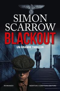 Blackout - Simon Scarrow pdf download