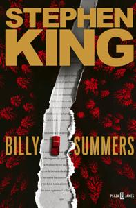 Billy Summers (edición en español) - Stephen King pdf download