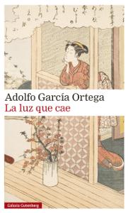 La luz que cae - Adolfo García Ortega pdf download