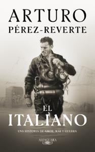 El italiano - Arturo Pérez-Reverte pdf download