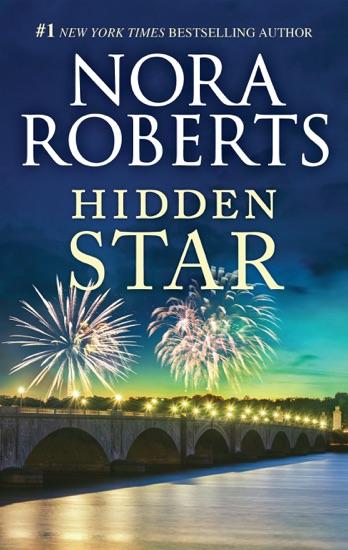 Hidden Star by Nora Roberts pdf download