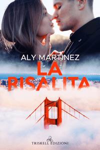 La risalita - Aly Martinez pdf download
