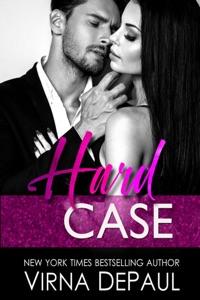 Hard Case - Virna DePaul pdf download