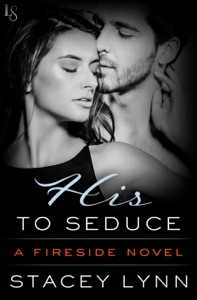 His to Seduce - Stacey Lynn pdf download