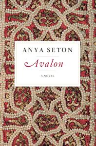 Avalon - Anya Seton pdf download