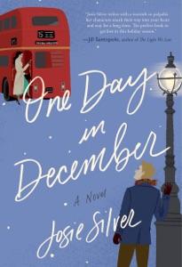 One Day in December - Josie Silver pdf download