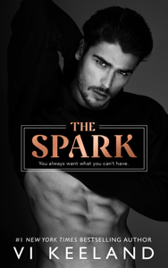 The Spark - Vi Keeland pdf download
