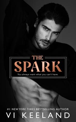 The Spark - Vi Keeland pdf download