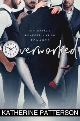 Overworked - Katherine Patterson pdf download