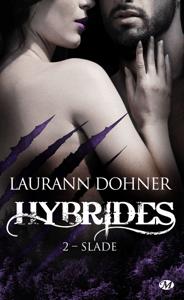 Slade - Laurann Dohner pdf download
