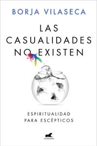 Las casualidades no existen - Borja Vilaseca pdf download
