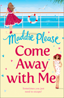 Come Away With Me - Maddie Please pdf download