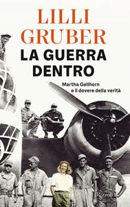 La guerra dentro - Lilli Gruber pdf download