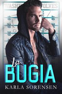 La Bugia - Karla Sorensen & Paola Ciccarrelli pdf download