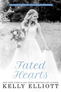 Fated Hearts - Kelly Elliott pdf download