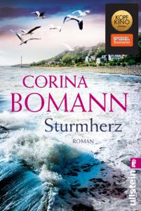 Sturmherz - Corina Bomann pdf download