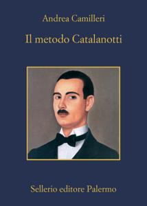 Il metodo Catalanotti - Andrea Camilleri pdf download