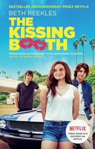 The Kissing Booth (edycja polska) - Beth Reekles pdf download