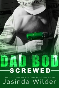 Screwed - Jasinda Wilder pdf download