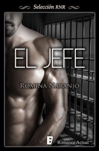 El jefe - Romina Naranjo pdf download