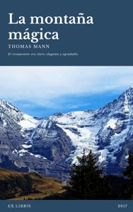 La montaña magica - Thomas Mann pdf download