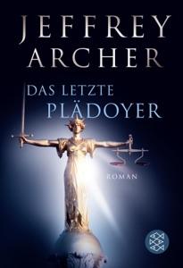 Das letzte Plädoyer - Jeffrey Archer pdf download