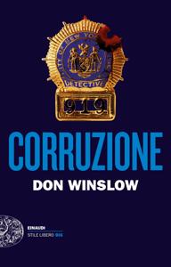 Corruzione - Don Winslow pdf download