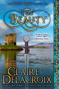 The Beauty - Claire Delacroix pdf download