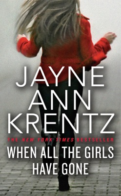 When All the Girls Have Gone - Jayne Ann Krentz pdf download