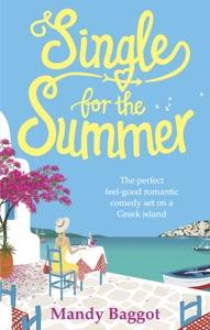 Single for the Summer - Mandy Baggot pdf download