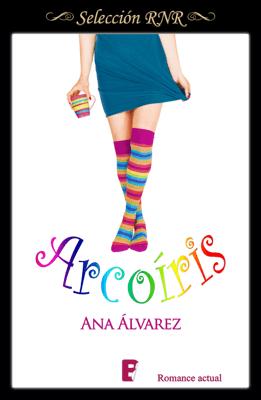 Arcoíris - Ana Álvarez pdf download