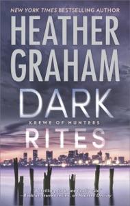 Dark Rites - Heather Graham pdf download