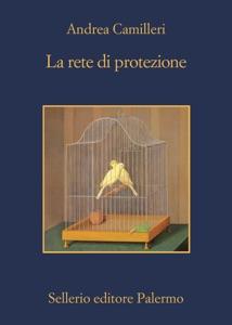 La rete di protezione - Andrea Camilleri pdf download