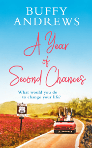 A Year of Second Chances - Buffy Andrews pdf download