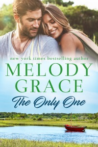 The Only One - Melody Grace pdf download