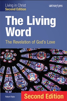 The Living Word - Robert Rabe pdf download