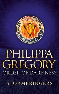 Stormbringers - Philippa Gregory pdf download