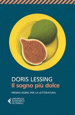 Il sogno più dolce - Doris Lessing pdf download