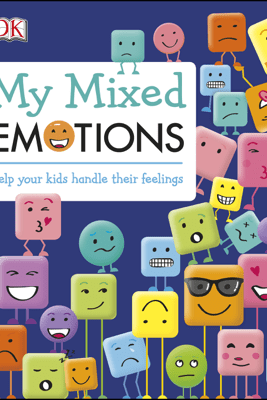 My Mixed Emotions - DK