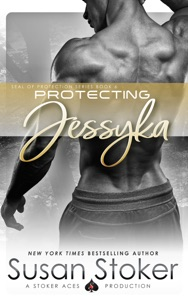 Protecting Jessyka - Susan Stoker pdf download