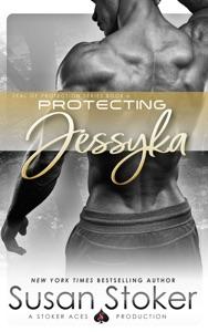 Protecting Jessyka - Susan Stoker pdf download