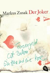 Der Joker - Markus Zusak pdf download