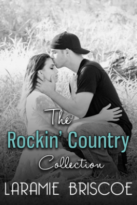 The Rockin' Country Collection - Laramie Briscoe